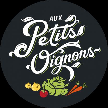 Logo_couleurs_relief_reduit